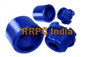 Non Rotating Drillpipe Protector, Drill Pipe Protector, Casing ID Protector, Split-Fluted Drillpipe Protector, Non-Rotating Drillpipe Protector, Betis Drill Pipe Protector, Drill Pipe Protector manufacturer