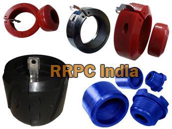 casing thread protectors, thread protector, casing thread protectors manufacturer,Casing Protectors,Tubular Protector
