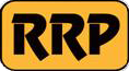 Rubber Regenrating Processing Co. Logo