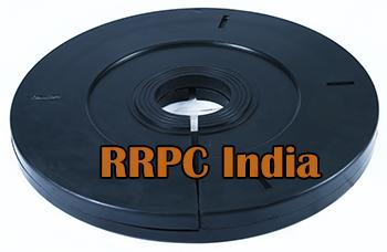 rrpc-rubber-wiper, tubing wiper