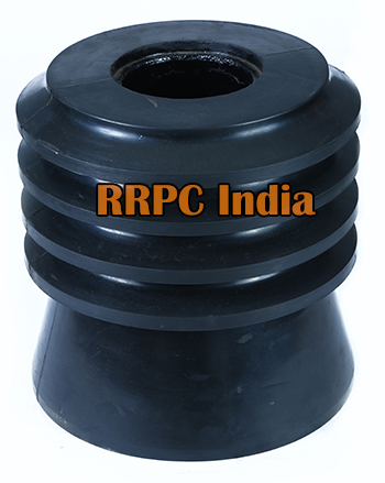 Cementing Plugs, Cementing Plugs Manufacturer, Non Rotating Cementing Plugs, Cementing wiper plugs