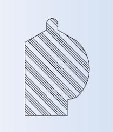 AH design