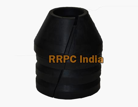 Cone-Packing, oilfield equipment, oil and gas, rig, drilling equipment spares, Peek Seals, Rubber, Urethane, Plastic, drilling rig accessories, balancing strap, Desanders, desilter, Rubber metal bonding, Fabric reinforced fluid end products, kelly wipers, Rubber compounding