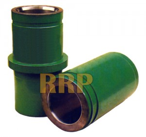 liners, mud pump spares, cylinder liner, mud pump spares manufacturer, cylinder liner manufacturer, mud pump spares exporter, cylinder liner exporter, mud pump spares supplier, cylinder liner supplier,Mud Pump Spares, Mud Pump Parts, triplex mud pump fluid end expendables, triplex mud pump spare parts, triplex mud pump replacement parts, Mud Pump Parts, Mud Pump Expendables, Fluid End Parts, Crosshead, Fluid End, Liner, Piston, Cylinder, Valve Guide, Wear Plate, Fluid End Products,Valves Seats,Pistons,Piston Rubbers,Piston Rods,Rod Clamps,Rod Packing,Crosshead Extension Rods,Cylinder Head Gaskets,Web Valves,high temperature pistons, high temperature valves, premium pistons, supreme pistons, high performance pistons-valves, full open seat, cross arm seat, mud pump consumables