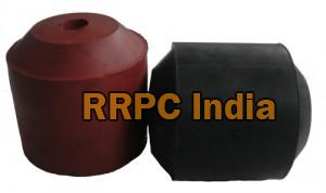 OSR, Oil Saver Rubber, oilfield equipment, oil and gas, rig, drilling equipment spares, Peek Seals, Rubber, Urethane, Plastic, drilling rig accessories, balancing strap, Desanders, desilter, Rubber metal bonding, Fabric reinforced fluid end products, kelly wipers, Rubber compounding