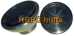 Pulsation Dampners and Stabilisor Sleeves