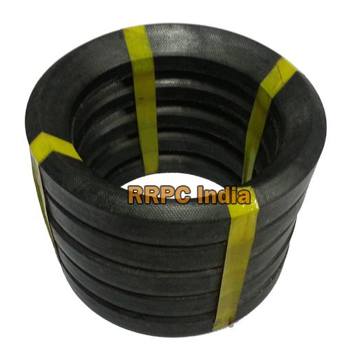 Swivel Wash pipe packings