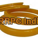 liner-gasket-rrpc