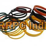 liner-gasket-rrpc-india