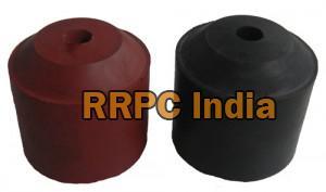 oil saver rubber, Oil Savers, Oil saver rubber, Wireline Oil saver rubber, Rod Stripper Rubbers, Type H Oil saver rubber