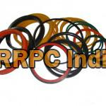 rrpc-liner-gaskets