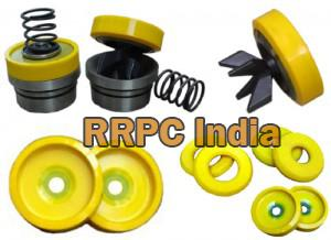 valve assy, Plungers, Plunger Packings, Valve Assemblies, Gaskets & Packings, Valve insert Disc, Valve Seat, Valve Body, Valve Spring, Plunger Pump Spares