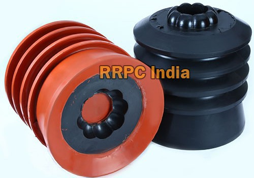 non rotating cementing plugs, non rotating cementing plugs manufacturer, non rotating cementing plugs manufacturer in india