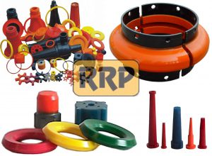 CAST-URETHANE-PRODUCTS