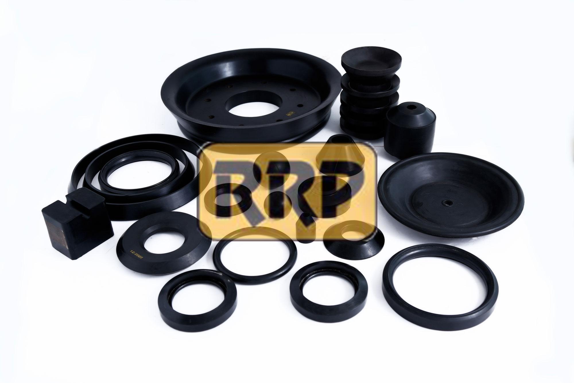 custom moulded, custom moulded rubber