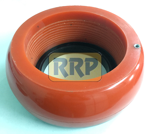 AIR OPERATED CASING THREAD PTOTECTOR KLEPO Type