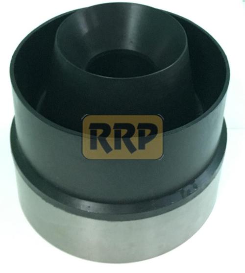 BIW stripper rubber, BIW Style stripping Rubber, BIW PX-70 Stripper Rubber, BIW Type 1 Stripper rubber, BIW-1 Type Stripper rubber