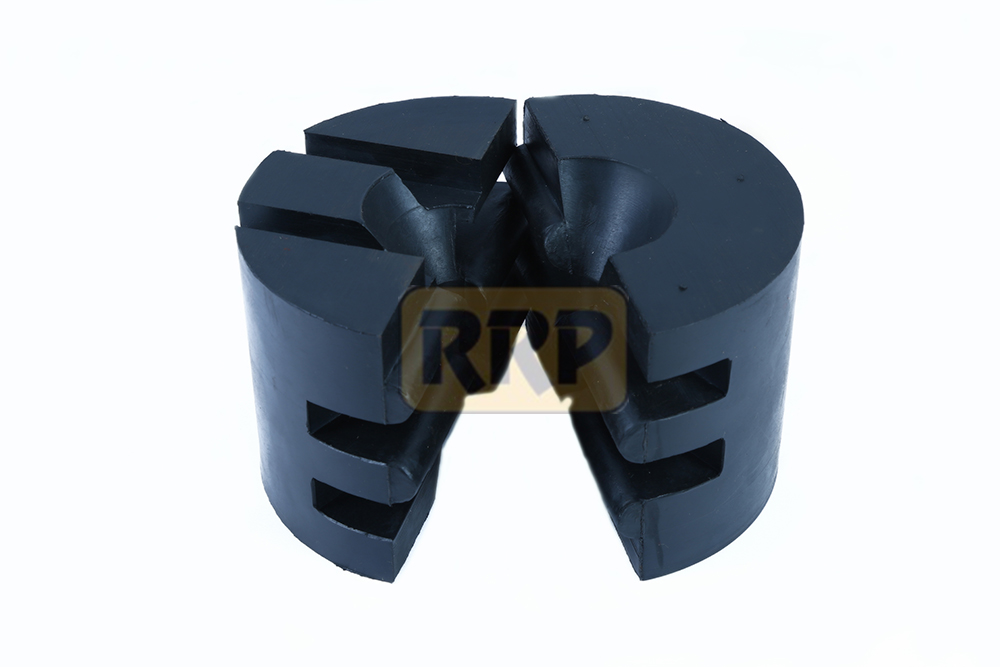 Double E Sucker Rod stripper Rubber, Double E Rod Stripper, Double E Stripper Packers, Double E Rod Stripper Rubber