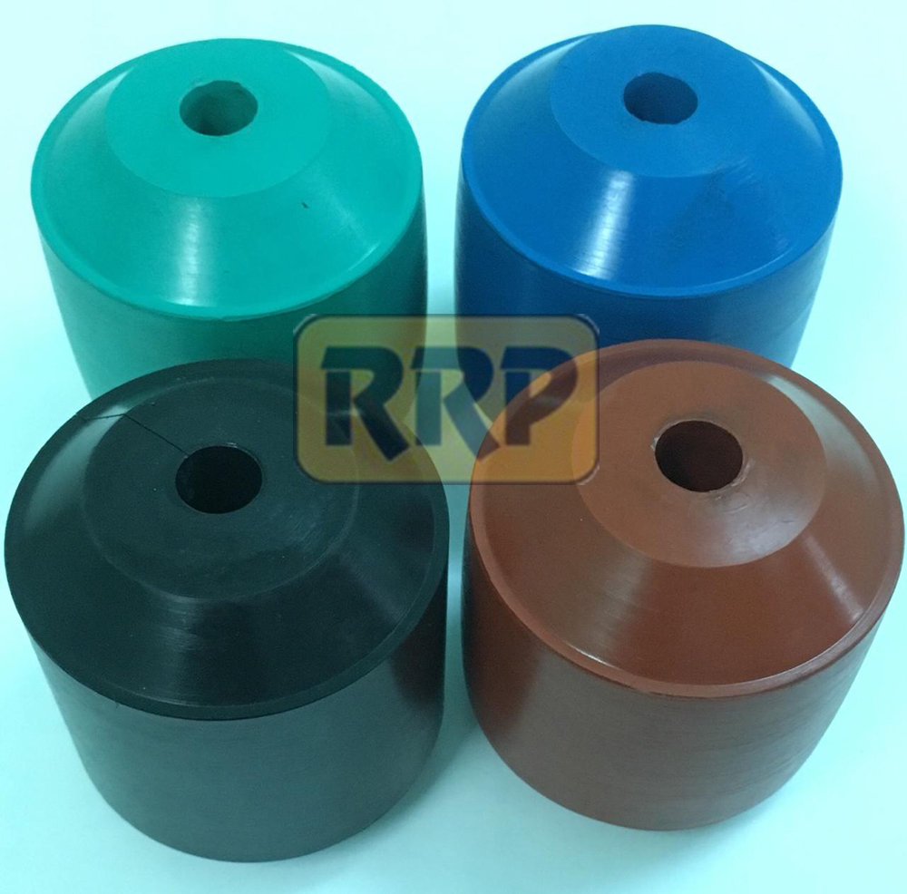 Oil Savers, Oil saver rubber, Wireline Oil saver rubber, Rod Stripper Rubbers, Type H Oil saver rubber