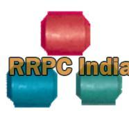 Oil Savers, Oil saver rubber, Wireline Oil saver rubber, Rod Stripper Rubbers, Type H Oil saver rubber