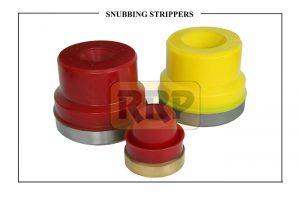 Snubbing Stripper, Hydra Rig Stripper, Snubbing Stripper Rubber, Snubbing and Top Load Strippers, Hydra Rig Strippertripper Rubbers
