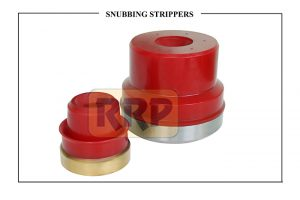 Snubbing Stripper, Hydra Rig Stripper, Snubbing Stripper Rubber, Snubbing and Top Load Strippers, Hydra Rig Strippertripper Rubbers