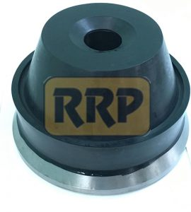 Stripper Rubbers for Rotational Mechanism (WS Type), WS Type Rotating Stripper Rubber Series 1360, SR stripper rubbers for HS-2400, WS Type Stripper-Tubing Head